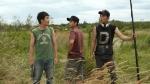 directors-cut-02